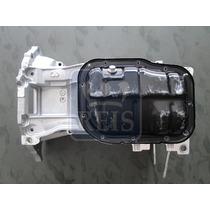 Cárter Do Motor Toyota Corolla / Rav4 2.0 16v - 3zr-fe