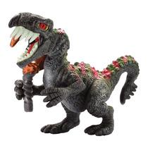 Brinquedo Novo Lacrado Predasaurs Sunnia Da Estrela