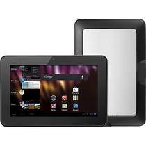 Tablet Alcatel Onetouch Evo 7 3g + Wi-fi Android De Vitrini