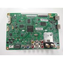 Placa Tv Lg 32ln536b Cód-eax64910705(1.1)