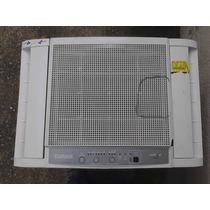 Ar Condicionado 7500 Btu´s Consul Mod. Ccn07b