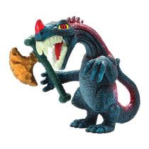 Brinquedo Novo Lacrado Predasaurs Kallan Da Estrela
