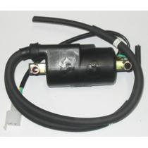 Bobina De Ignição Honda Cb 400 / Cb 450 (magnetron)