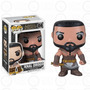 Boneco Khal Drogo - Game Of Thrones - Funko Pop!