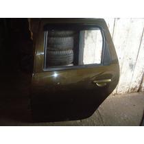 Porta T.l.e Renault Duster 2012