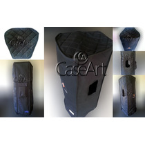 Capas,bags, Para Caixa De Som Jbl Prx 625