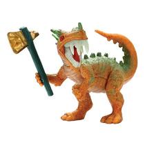 Brinquedo Novo Lacrado Predasaurs Nabaru Da Estrela