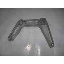Suporte Coxim Frontal Motor. Freelander 1 Motor 2.5 V6 Kv6