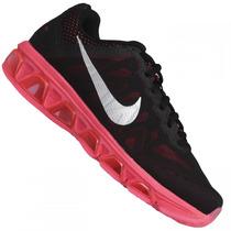 Tênis Nike Air Max Tailwind 7 - Feminino