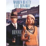 Dvd Bonnie E Clyde Faye Dunaway, Warren Beatty