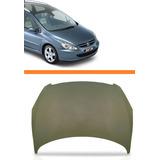 Capo-Peugeot-307-2002-2003-2004-2005-2006-Novo