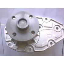 Bomba De Agua Motor Corcel Belina Ii S Polia Eletromagnetica