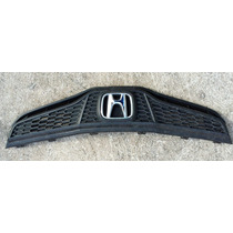 Grade Superior Do Parachoque Do Honda New Fit Original