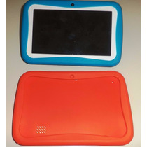 Capa Dl Tablets Dl Kids K71 Everest Original