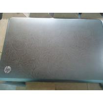 Gabinete Tela Do Notebook Hp Envy15 15-1109br 15,6 Polegadas