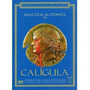 Dvd, Calígula - Tinto Brass, Peter O