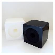 Canoplas Para Microfones Em Acrílico - Vários Modelos