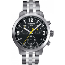 Relógio Tissot Prc200 - Prc 200 - Original Lacrado Na Caixa!