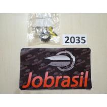 2035 Engrenagem Comando Honda Xls 125 Turuna Motor Ohc