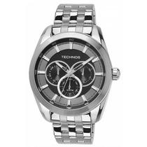 Relógio Masculino Technos 6p29iz/1p