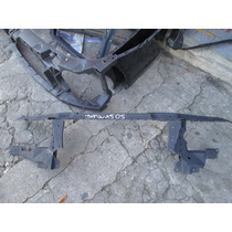 Painel Frontal Bmw X5 2005 - Tag Cursino