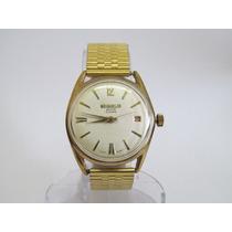 Relógio Beguelin Geneve