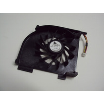 Cooler Dc Brushless Ksb0505ha Para Notebook Dv5 Serie 1000