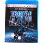 Trovão Azul: Edição Especial (blu-ray Lacrado)