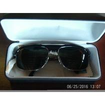 Oculos De Sol Marca Web,made In Italy
