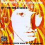 Cd Jim Morrison Electronic Proclamations Of The Wild Child -