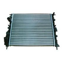 Radiador Agua Clio 1.0/1.6 S/ac 00/ (ref.180022 - 2902)