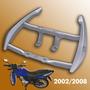 Alça Fan Cg 125, Cg 150 E Titan Mix Anos 2002 A 2008