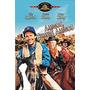 Dvd Amigos, Sempre Amigos (1991) - Novo Lacrado Original