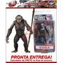 *cnaf* Dawn Of Planet Of Apes: Koba - Pronta Entrega! Neca