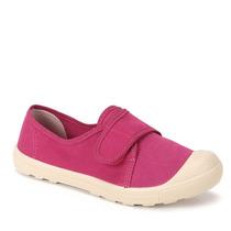 Tênis Infantil Molekinha - 25 Ao 35 - 2500.101 - Maico Shoes