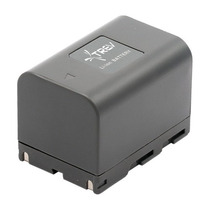 Bateria P/ Samsung Sb-l220