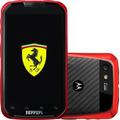 Motorola Nextel Ferrari 3g Desbloqueado Xt621 Botão Ptt +8gb