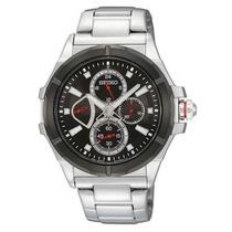 Relógio Seiko 6g34ab/1 - Multifunção