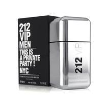 212 Vip Masc.eau De Toilette 100 Ml