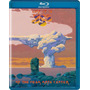Blu-ray Like It Is Yes Live At Mesa Arts Center {import}novo