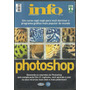 Photoshop - Info - Abril - Cd-rom