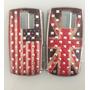 Capa Case Nokia Asha 205 N205
