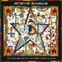 Cd Steve Earle Ill Never Get Out Of This World Alive (imp) Original
