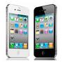 Apple Iphone 4 16gb Original Desbloqueado - De Vitrine
