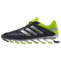 Tênis Adidas Springblade 2 Razor - Original, Pronta Entrega