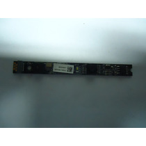Web Can Notebook Hp Dm4-1055br