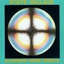 Cd Steve Hillage Rainbown Dome Musick (importado)