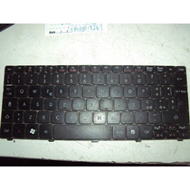 Tecla Avulsa Acer D255 D260 521 532h 532 533 Em350 Nav50 Brç