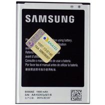 Bateria Galaxy S4 Mini I9190. I9192. I9195 1900mah Original