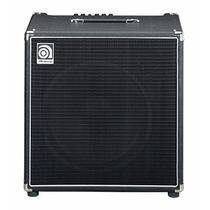 Amplificador Ampeg Ba115 - Baixo/bass Loja Shopmusic
